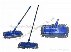 Easy Scrub Express Flat Mop (FM2001)