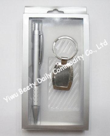 Pen Gift Set (PS101) 1
