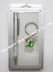 Pen Gift Set (PS102)