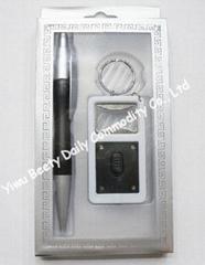 Pen Gift Set (PS103)