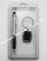 Pen Gift Set (PS104)