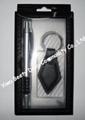 Pen Gift Set (PS105)