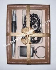 Pen Gift Set (PS108)