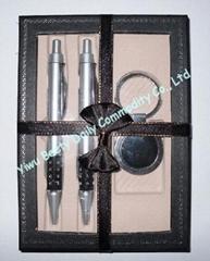 Pen Gift Set (PS110)