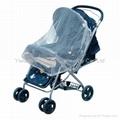 Baby Stroller, Buggy, Pram,