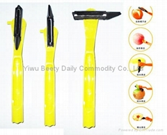 Vegetable and Fruit Peeler(GG118)