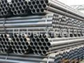 Carbon Steel Pipe 2