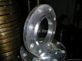 Carbon Steel Flange 4