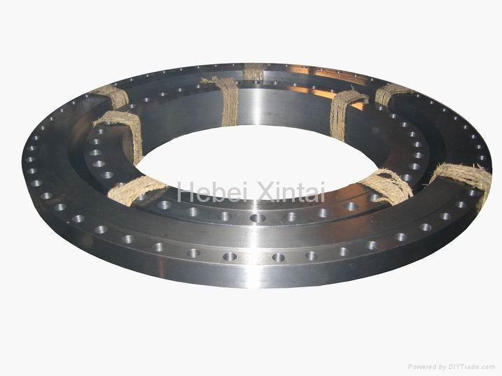 Carbon Steel Flange 5