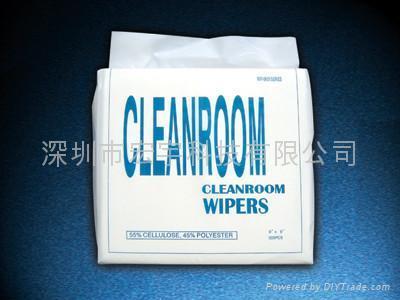 0609  Clean cloth 1