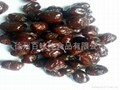 dry fruit candied with jujube  1