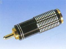 RCA PLUG-YF009