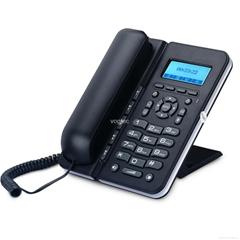 Vogtec IP phone D376I