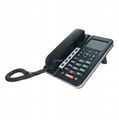 Vogtec IP phone D378I