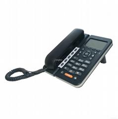 Vogtec IP phone D378I