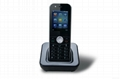 Vogtec IP phone D168IW