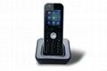 Vogtec IP phone D168IW