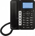 3G desktop phone D379H  GSM PHONE FWP