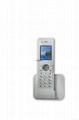 GSM CORDLESS PHONE (FWP)  D155G D181G