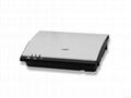 3G FIX WIRELESS TERMINAL FWT S198H