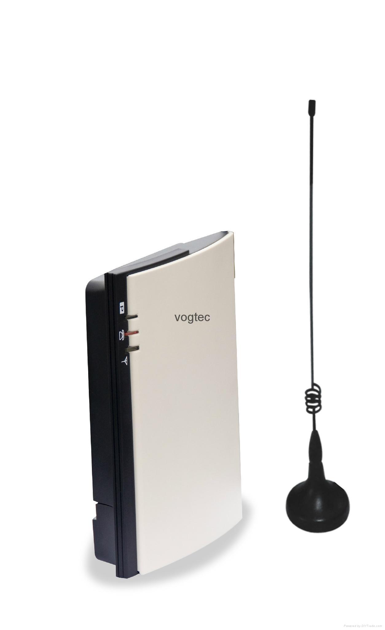 3G FIX WIRELESS TERMINAL FWT S198H 2