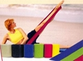 Exercise Bands & Tubings