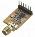 Wireless Sensor Transmitter Module
