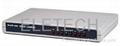 VLan Embedded Voice Logger 1
