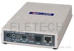 Concorder VLAN-100CF 1