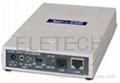 Concorder VLAN-100CF