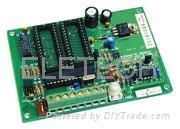QuikWave Digital Audio Repeaters