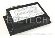 EM2218C QuikWave Sound Repeater