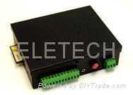 EM3038A / AR / AX Digital Audio Repeater