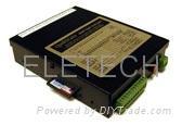 EM3038AT Digital Audio Repeater