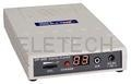 DP-400 MP3 On-hold & Storecasting System