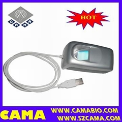 USB Biometric Fingerprin