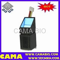 CAMA fingerprint identification module  for safe box