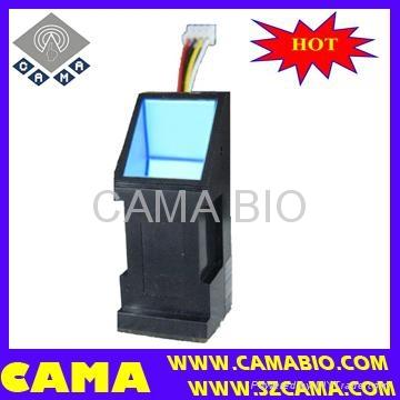 Fingerprint reader module of serial port - CAMA-SM12 - CAMA
