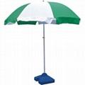 東莞雨傘 4
