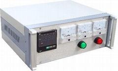 溫控器控制櫃