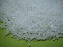 PVDF copolymer