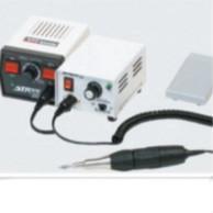 韩国204/204L电动打磨机