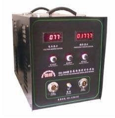 金屬缺陷修補冷焊機 1