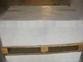 無硫紙帶無硫紙盤電鍍隔離紙盤環保紙盤端子隔離紙盤 2