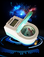 京源射頻式IC卡水表