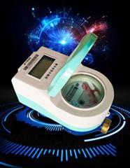 京源射频式IC卡水表