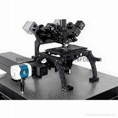 美国3i 双视图倒置选择性平面照明显微镜