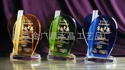 北京現貨獎品 1