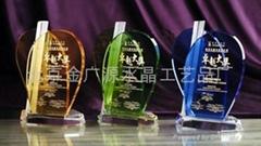 北京現貨獎品