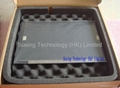 LTD133EWZX LTN133AT05 S02 Glossy 1280X800 LED Backlight LCD Screen
